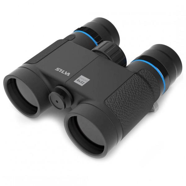 Silva - Binocular Expert 8 8x40 - Jumelles