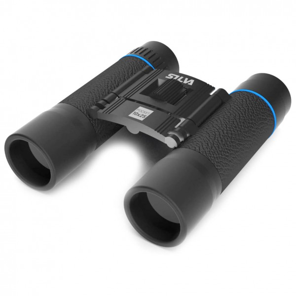 Silva - Binocular Pocket 10x25 - Kiikari