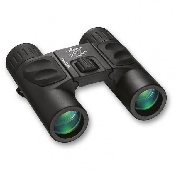 Luger - Luger LR 10X26 - Jumelles
