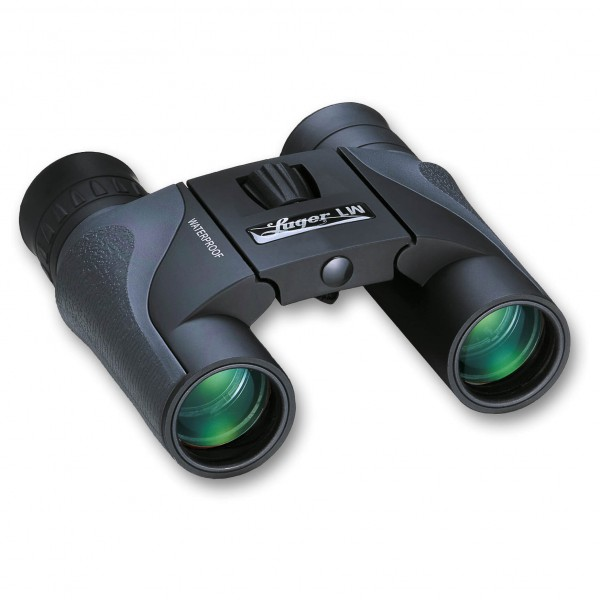 Luger - Luger LW 10x25 - Binoculars