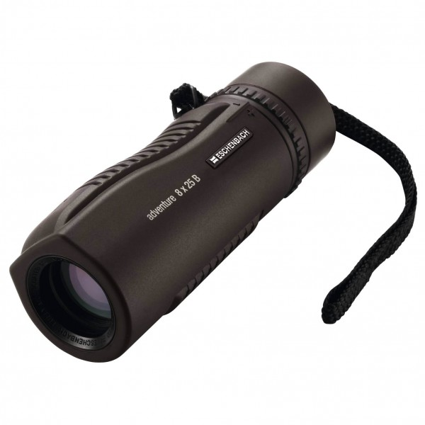 Eschenbach Optik - Adventure M 8 x 25 Active - Telescope