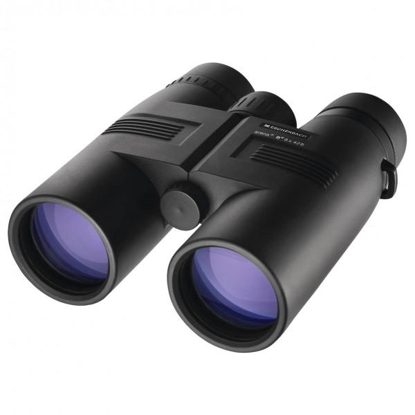 Eschenbach Optik - Arena D+ 8 x 42 - Binoculars
