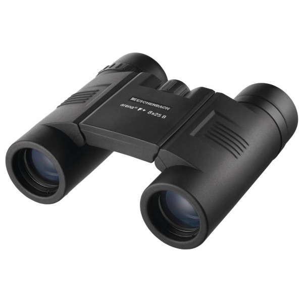Eschenbach Optik - Arena F 8 x 25 - Binoculars