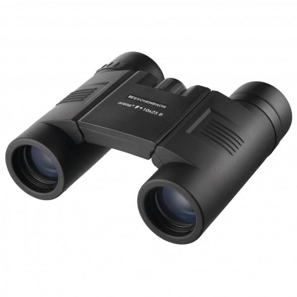 Eschenbach Optik - Arena F+ 10 x 25 - Binoculars