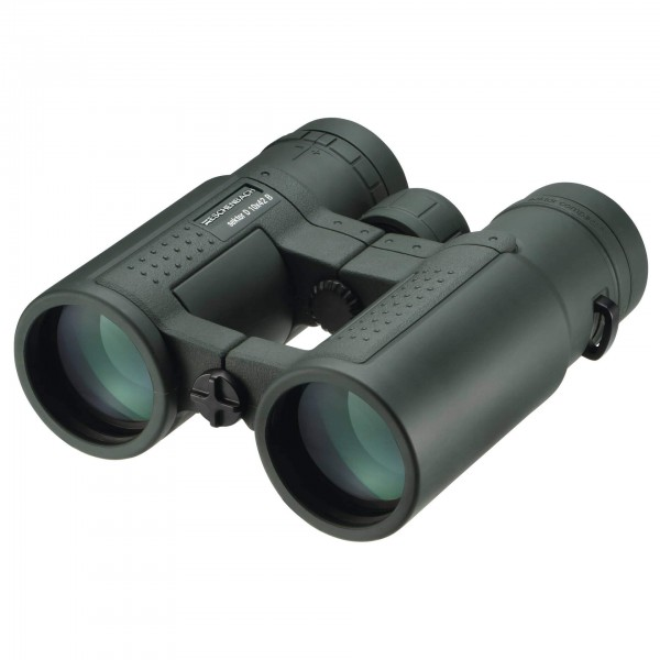 Eschenbach Optik - Sektor D 10 x 42 Compact+ - Binoculars