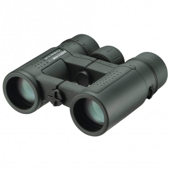 Eschenbach Optik - Sektor D 8 x 32 Compact+ - Binoculars