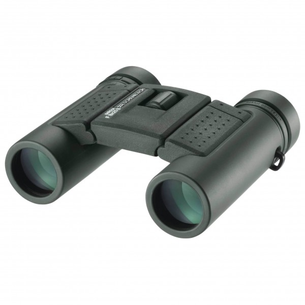 Eschenbach Optik - Sektor F 8 x 25 WW Compact+ - Binoculars