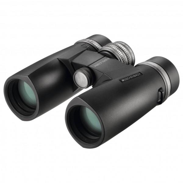 Eschenbach Optik - Trophy D 10 x 32 ED - Binoculars