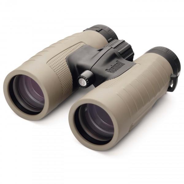 Bushnell - Fernglas Natureview 10x42 - Jumelles