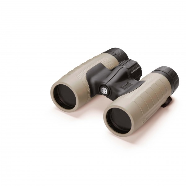 Bushnell - Fernglas Natureview 8x32 - Fernglas