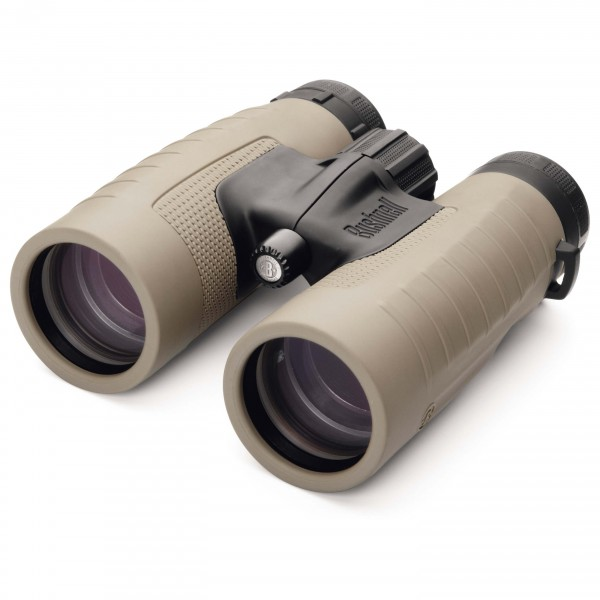 Bushnell - Fernglas Natureview 8x42 - Fernglas