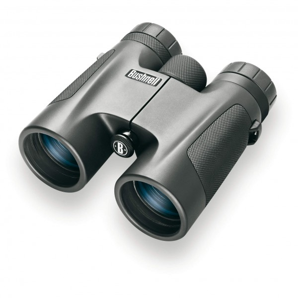 Bushnell - Fernglas Powerview Mid 10x32 - Jumelles