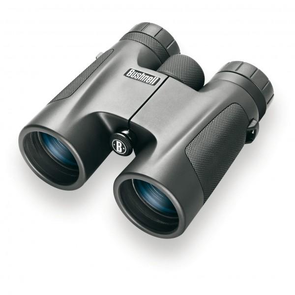 Bushnell - Fernglas Powerview Mid 10x32 - Binoculars