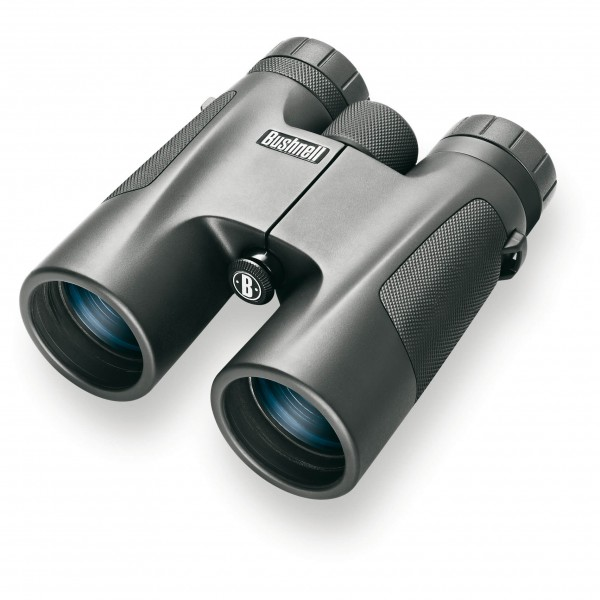 Bushnell - Fernglas Powerview Mid 10x42 - Binoculars