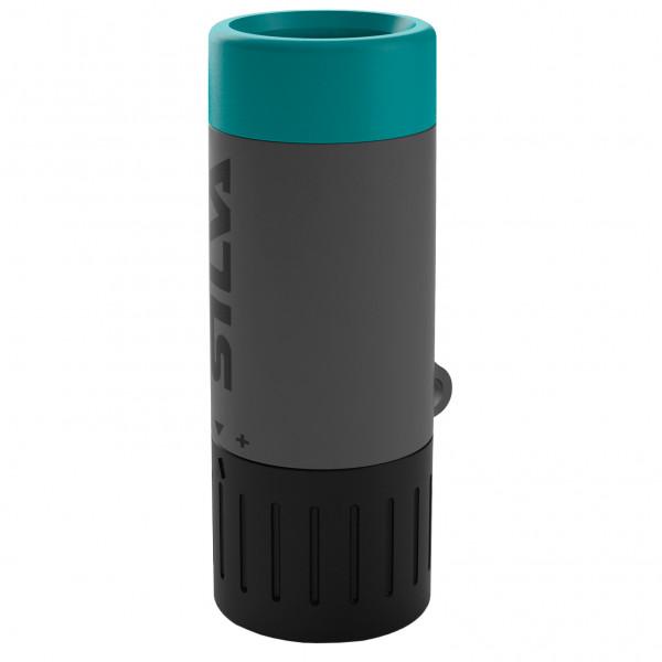 Silva - Monocular Pocket 7 - Fernglas