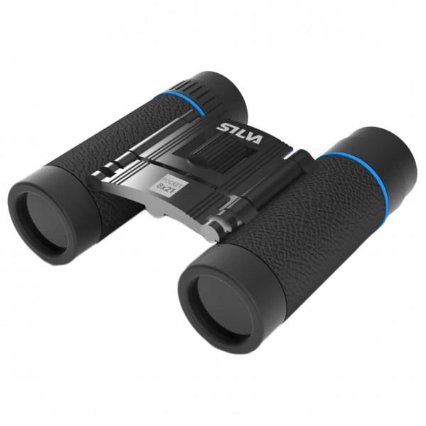 Silva - Binocular Pocket 8 - Verrekijker
