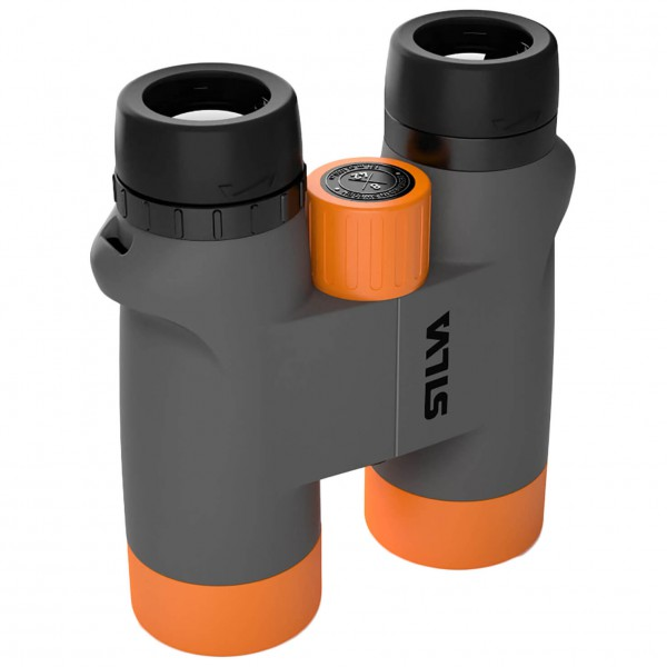 Silva - Binocular Fox - Fernglas
