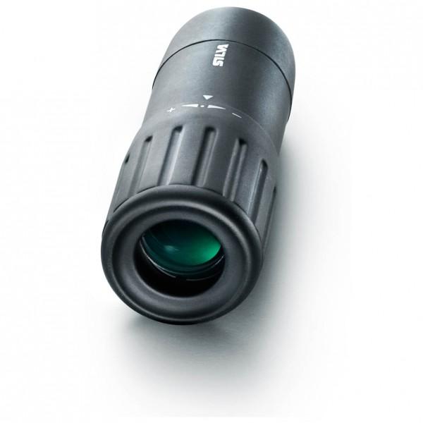 Silva - Binocular Pocket Scope 7 - Binoculars