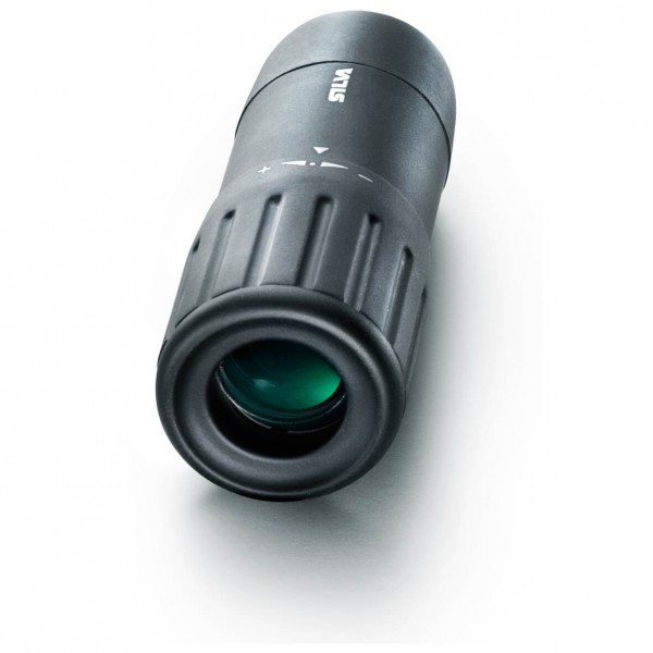 Silva - Binocular Pocket Scope 7 - Binoculars