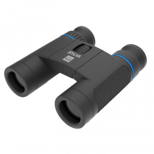 Silva - Binocular Scenic 10 - Binoculars