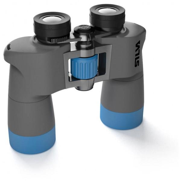 Silva - Binocular Seal - Fernglas