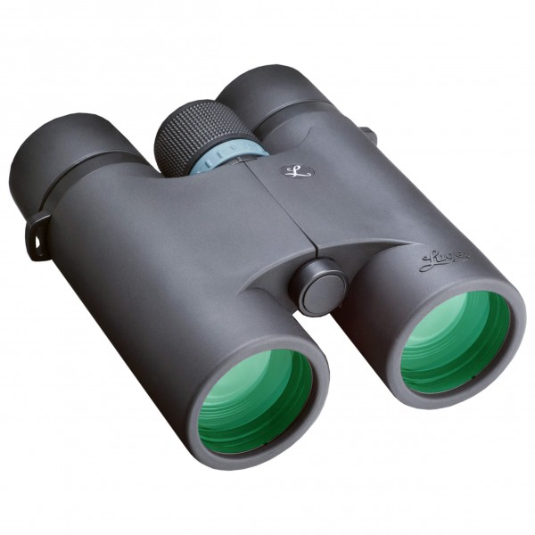 Luger - Luger DG 8x42 - Fernglas