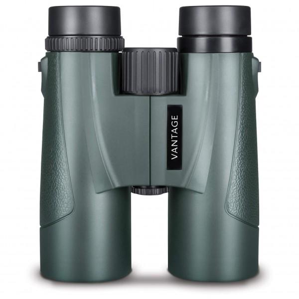 Hawke - Vantage 10X42 - Binoculars