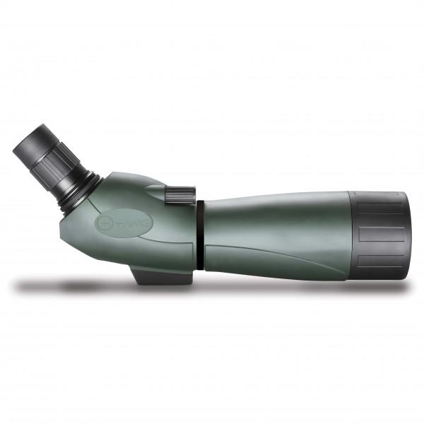 Hawke - Vantage 20-60X60 - Spektiv
