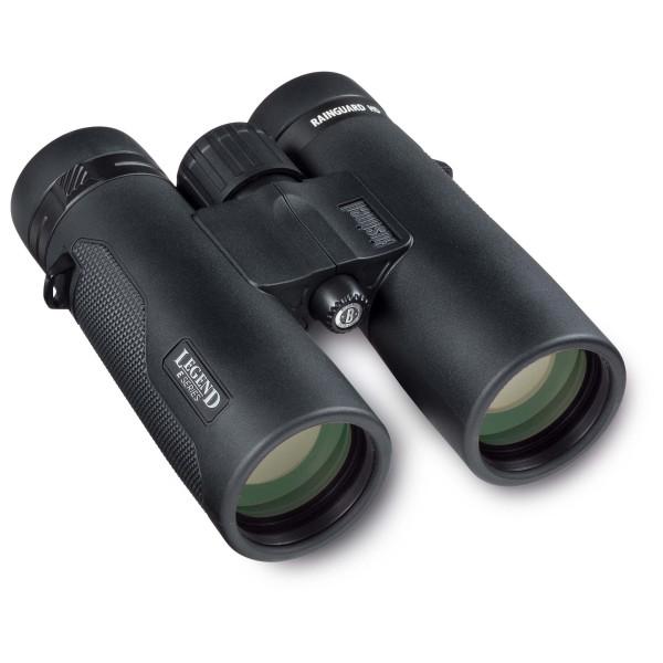 Bushnell - Fernglas Legend E 10 x 42 - Binoculars