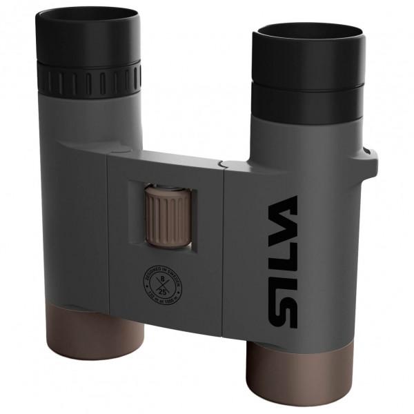 Silva - Binocular Scenic 8 - Fernglas