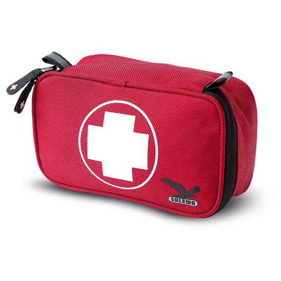 Salewa - First Aid Kit Alpine - Erste-Hilfe Set