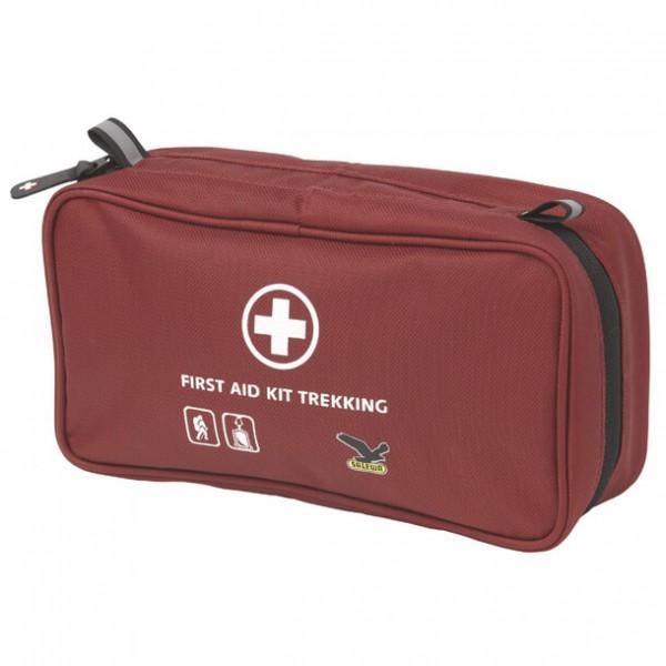 Salewa - First Aid Kit Trekking Tool - Erste-Hilfe-Set