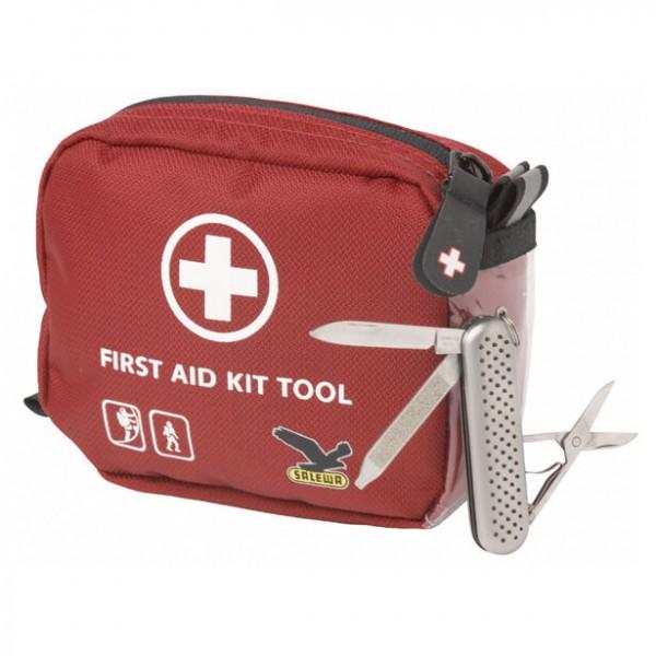 Salewa - First Aid Kit Tool - Kit premiers secours