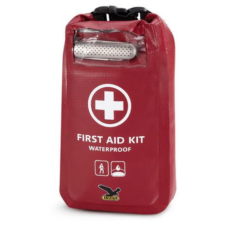 Salewa - First Aid Kit Waterproof - Botiquín