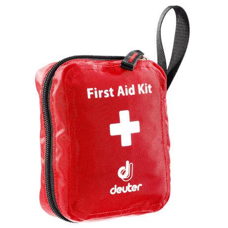 Deuter - First Aid Kit - Größe S