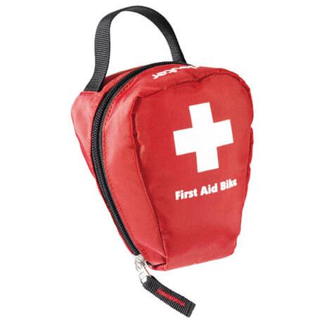 Deuter - Bike Bag First Aid Kit - Erste-Hilfe-Ausrüstung