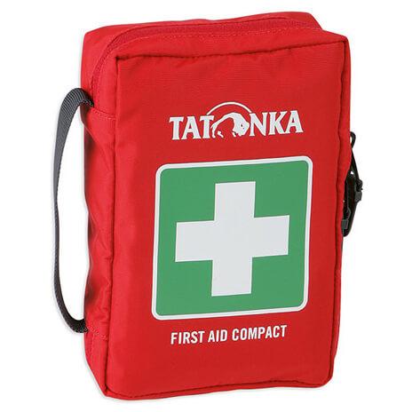 Tatonka - First Aid Compact - First aid kit