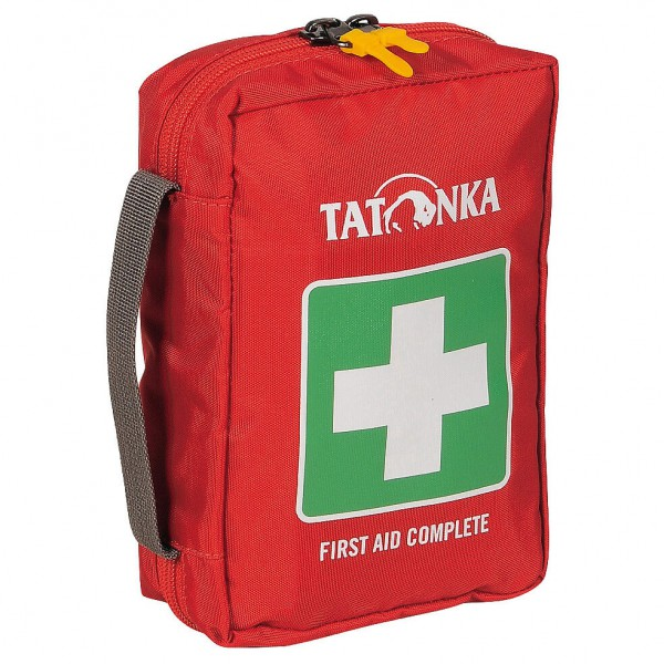 Tatonka - First Aid Complete - First aid kit