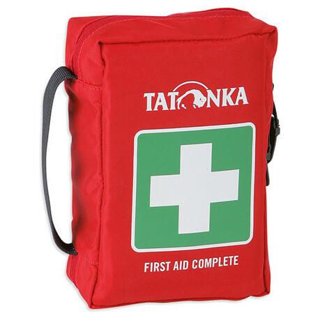 Tatonka - First Aid Complete - Ensiapusetti