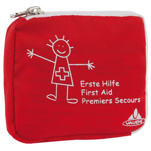 Vaude - Kids First Aid - Kit de premier secours