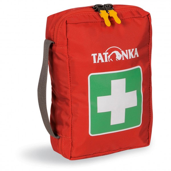 Tatonka - First Aid - Ensiapulaukku