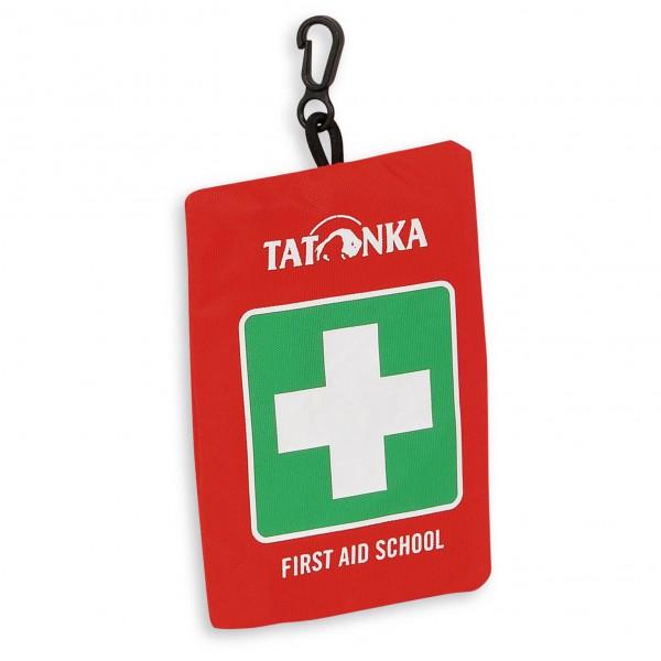 Tatonka - First Aid School - First aid kit