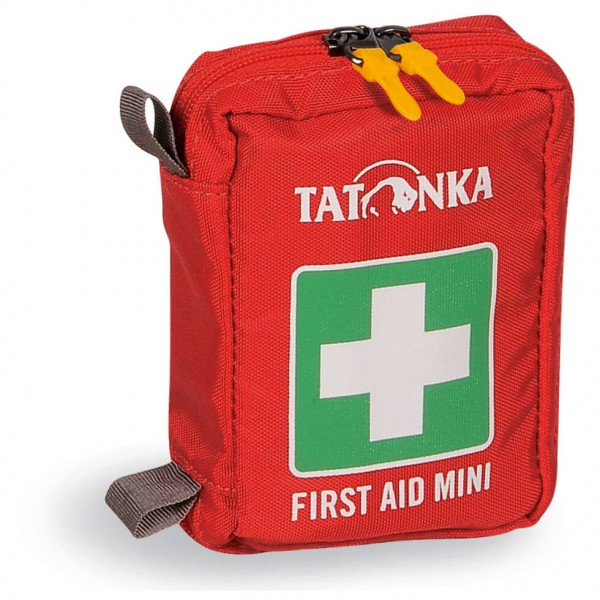 Tatonka - First Aid Mini - Kit de premier secours