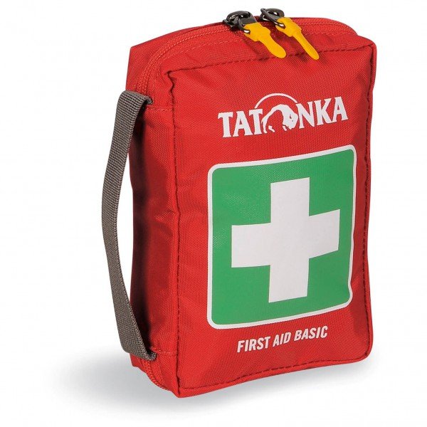 Tatonka - First Aid Basic - EHBO-set