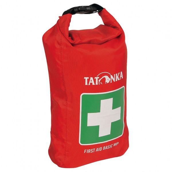 Tatonka - First Aid Basic Waterproof - First aid kit