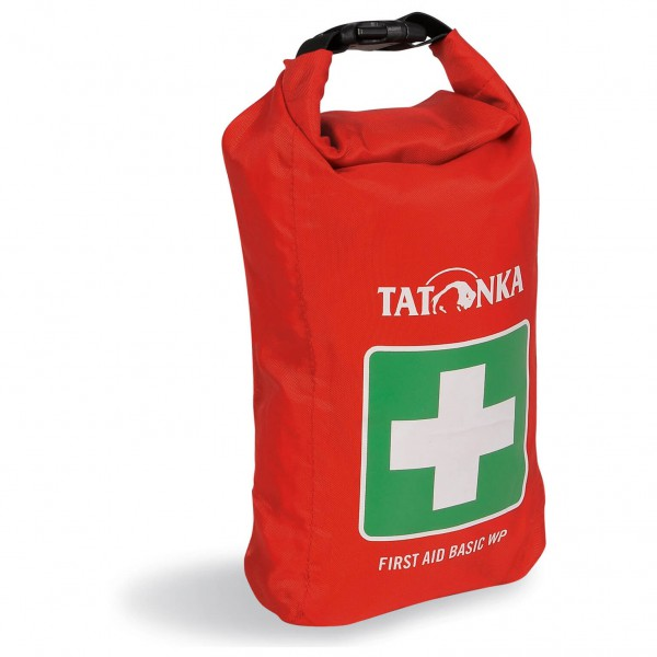 Tatonka - First Aid Basic Waterproof - Ensiapusetti