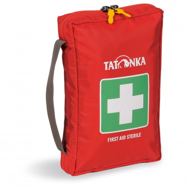 Tatonka - First Aid Sterile - Kit de premier secours