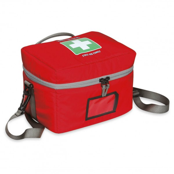 Tatonka - First Aid Family - First aid kit