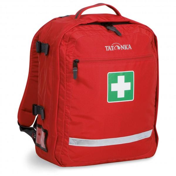 Tatonka - First Aid Pack - Førstehjælpssæt