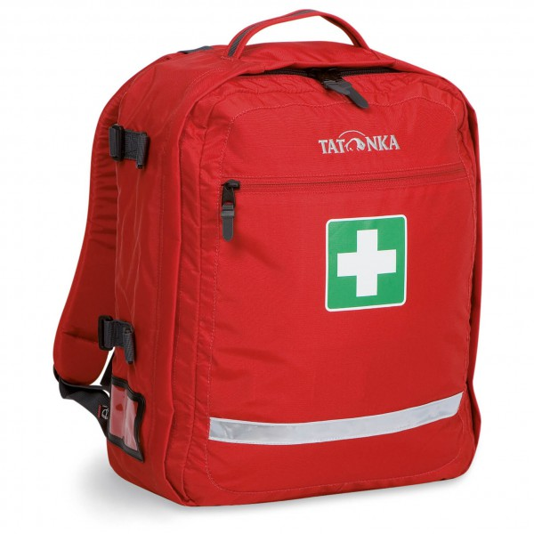 Tatonka - First Aid Pack - Kit de premier secours